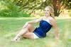 Adrianna Wood-15