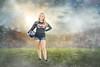 Adrianna Sports Background 2