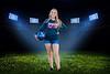Adrianna Sports Background 1
