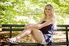 Adrianna Wood-5