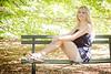 Adrianna Wood-6