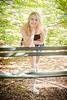 Adrianna Wood-9