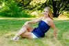 Adrianna Wood-16