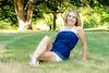 Adrianna Wood-14