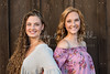 Josie and Beth Carlton Printables-2705