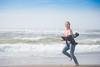 Beach Day 2 - Print Size - Beth-4120-030