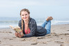 Beach Day 2 - Print Size - Beth-3957-024