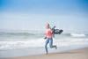 Beach Day 2 - Print Size - Beth-4124-031