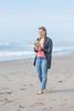 Beach Day 2 - Print Size - Beth-3945-019