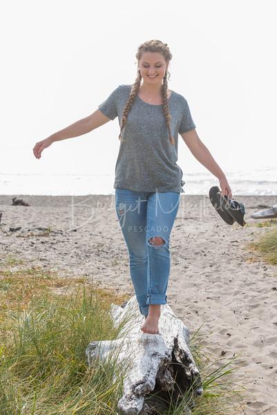 Beach Day 2 - Print Size - Beth-4350-044