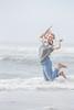 Beach Day 2 - Print Size - Beth-4159-035