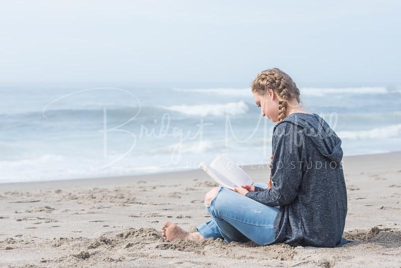 Beach Day 2 - Print Size - Beth-3934-014