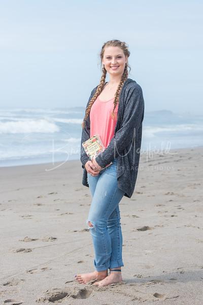 Beach Day 2 - Print Size - Beth-3951-022