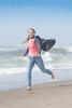 Beach Day 2 - Print Size - Beth-4129-032