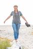 Beach Day 2 - Print Size - Beth-4349-043