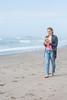 Beach Day 2 - Print Size - Beth-3941-018