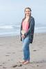 Beach Day 2 - Print Size - Beth-3950-021