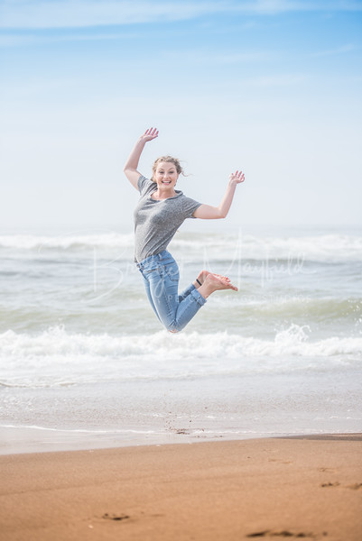 Beach Day 2 - Print Size - Beth-4166-038