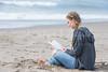 Beach Day 2 - Print Size - Beth-3933-013