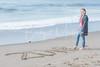 Beach Day 2 - Print Size - Beth-3963-027