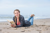 Beach Day 2 - Print Size - Beth-3956-023