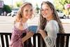 Josie and Beth Carlton Printables-2753