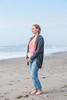 Beach Day 2 - Print Size - Beth-3947-020