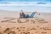 Beach Day 2 - Print Size - Beth-3964-028