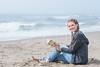 Beach Day 2 - Print Size - Beth-3937-016