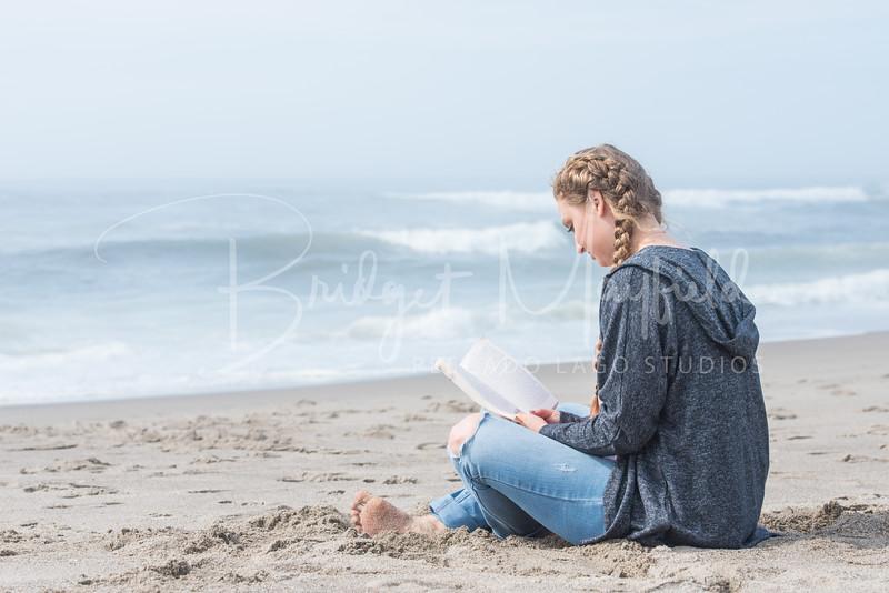 Beach Day 2 - Print Size - Beth-3935-015