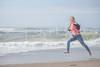 Beach Day 2 - Print Size - Beth-4118-029