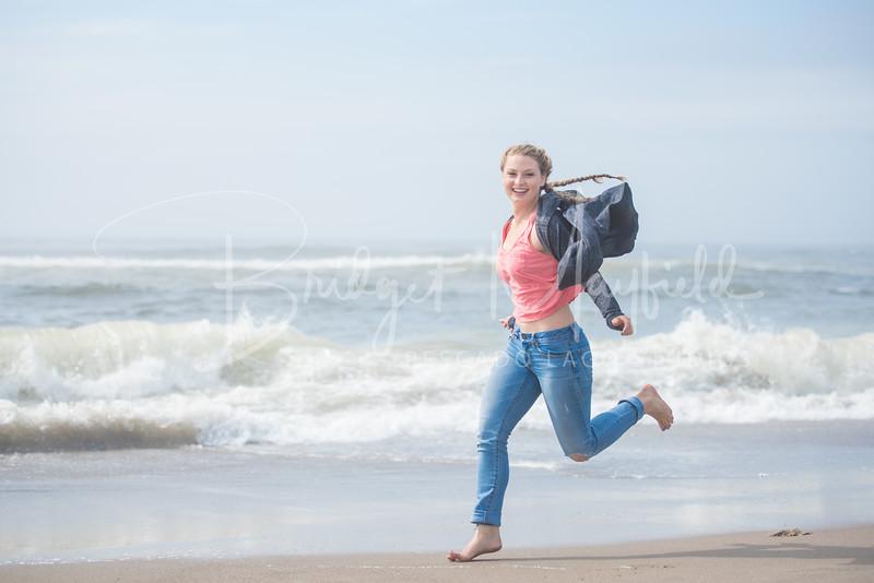 Beach Day 2 - Print Size - Beth--033