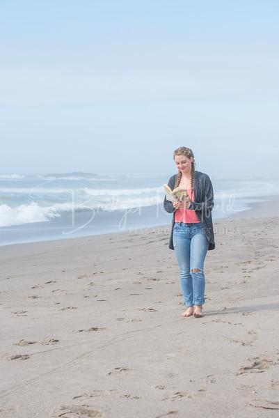 Beach Day 2 - Print Size - Beth-3939-017