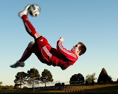 2012_sports_8x10-110