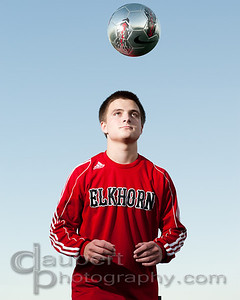 2012_sports_8x10-112