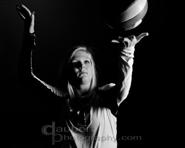 2012_sports_8x10-105