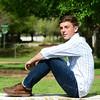 Bryce Box 031917-0251