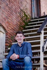 Caleb Wetzel-0641