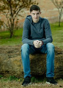 Caleb Wetzel-0675