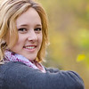 Cincinnati High School Senior Portraits