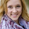 Cincinnati High School Senior Portraits