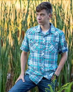 Cody Bonham Senior Photos NO SIG-0482
