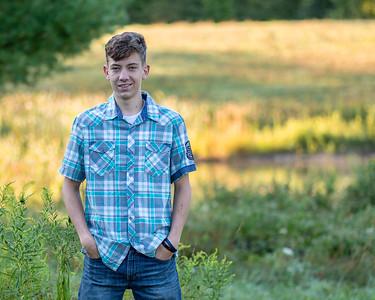 Cody Bonham Senior Photos NO SIG-0540