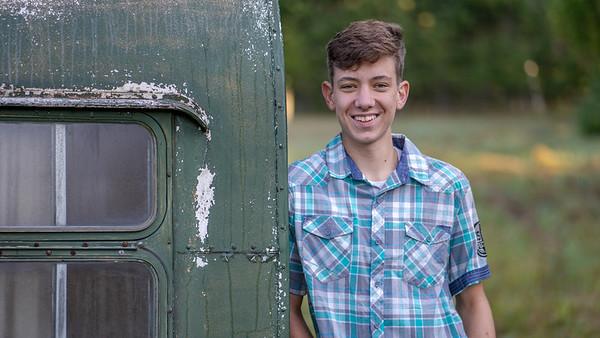 Cody Bonham Senior Photos NO SIG-0685