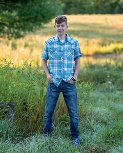 Cody Bonham Senior Photos NO SIG-0539