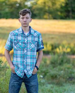 Cody Bonham Senior Photos NO SIG-0546