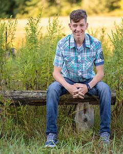 Cody Bonham Senior Photos NO SIG-0600