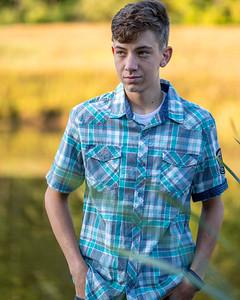 Cody Bonham Senior Photos NO SIG-0506
