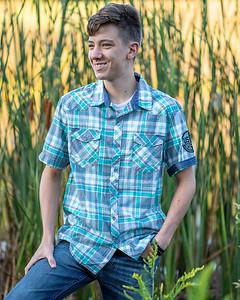 Cody Bonham Senior Photos NO SIG-0483