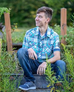 Cody Bonham Senior Photos NO SIG-0521